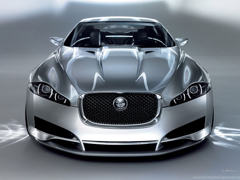 Jaguar Cars Hd Wallpapers Car Free Download Desktop Background