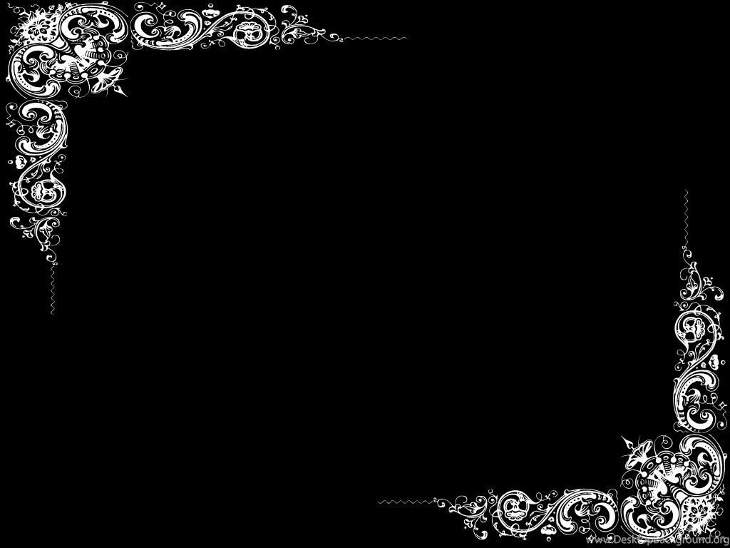 Plain Black Wallpapers...