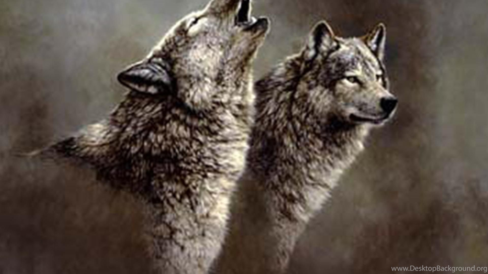 wolves song download