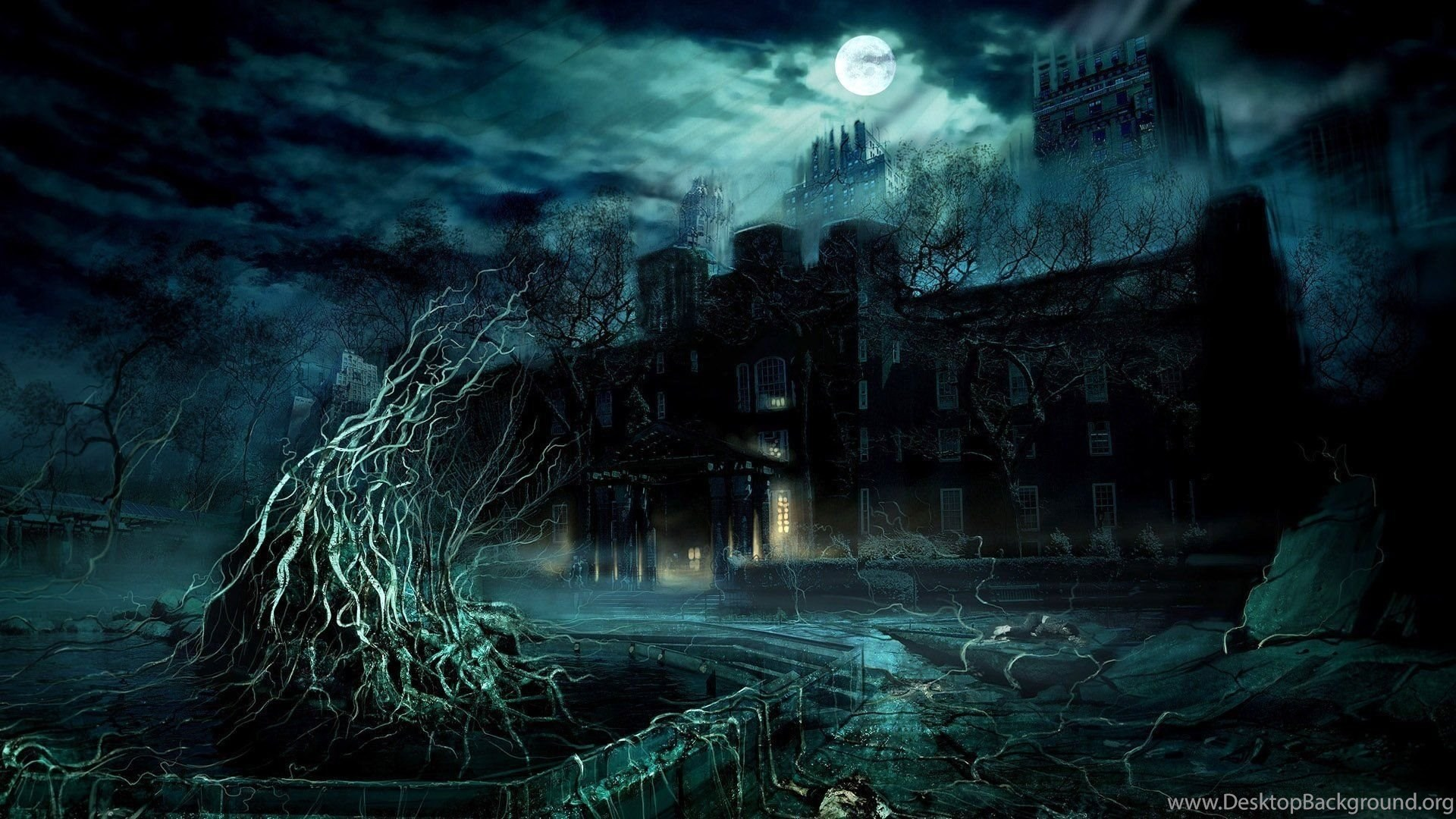 Fantasy Wallpapers Walldevil Best Free Hd Desktop And Mobile