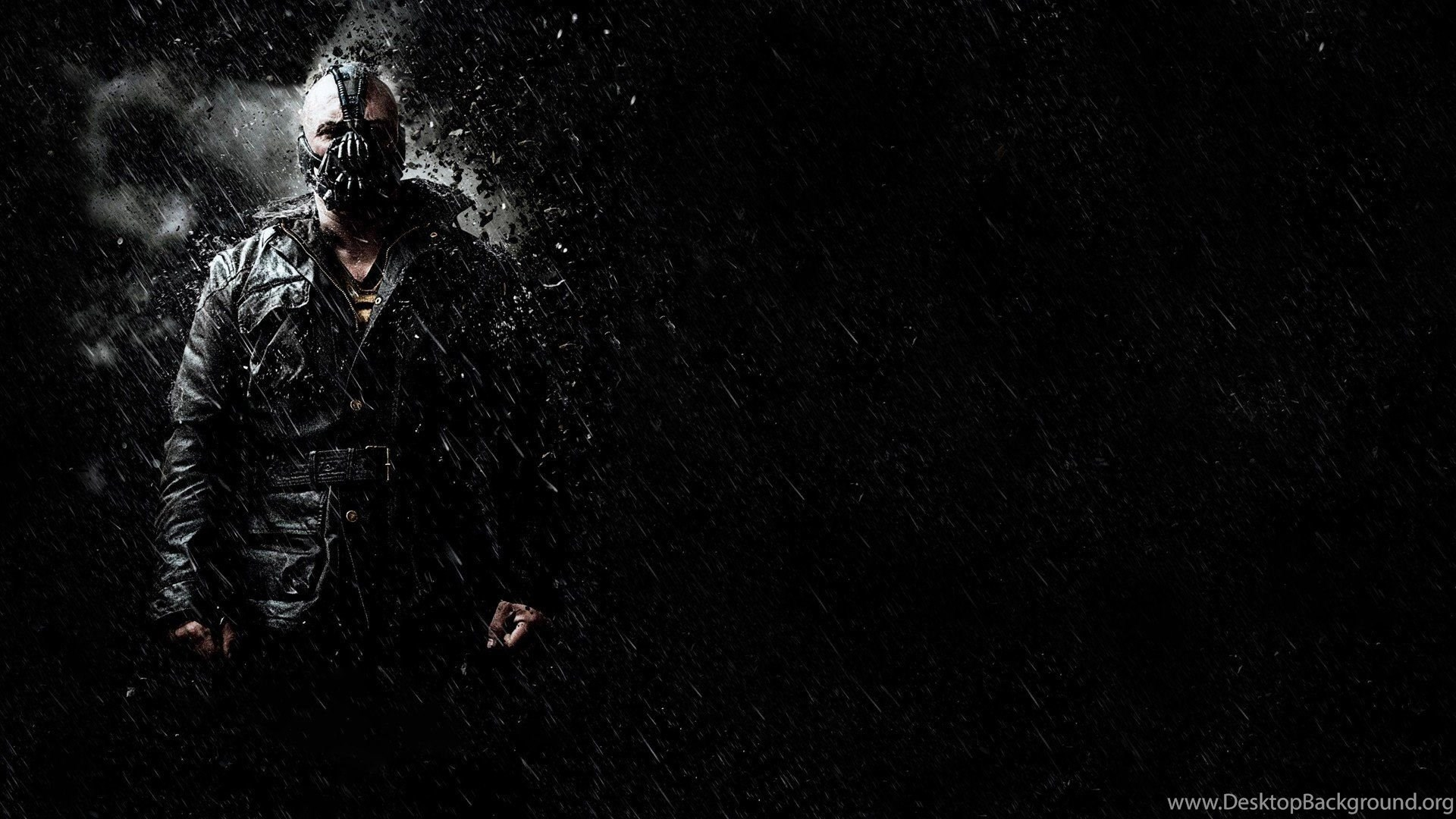 Gallery For Dark Knight Wallpapers Widescreen Hd Desktop Background
