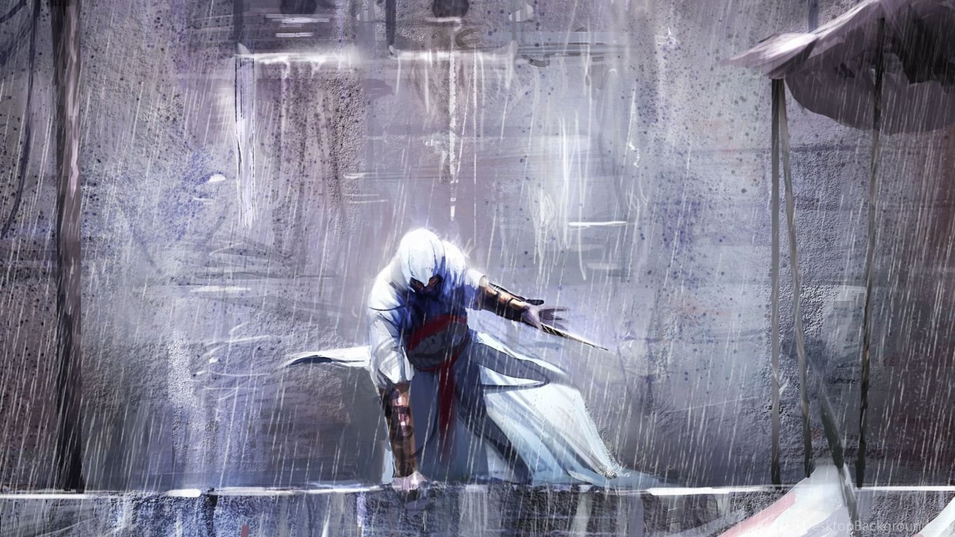 Assassins Creed Wallpapers Hd 1277686 Desktop Background