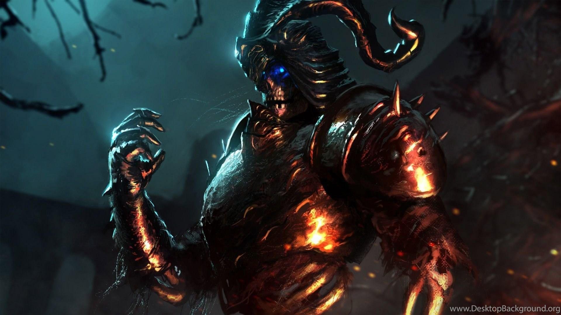 Dark Souls 2 Hd Wallpapers Page 0 Desktop Background
