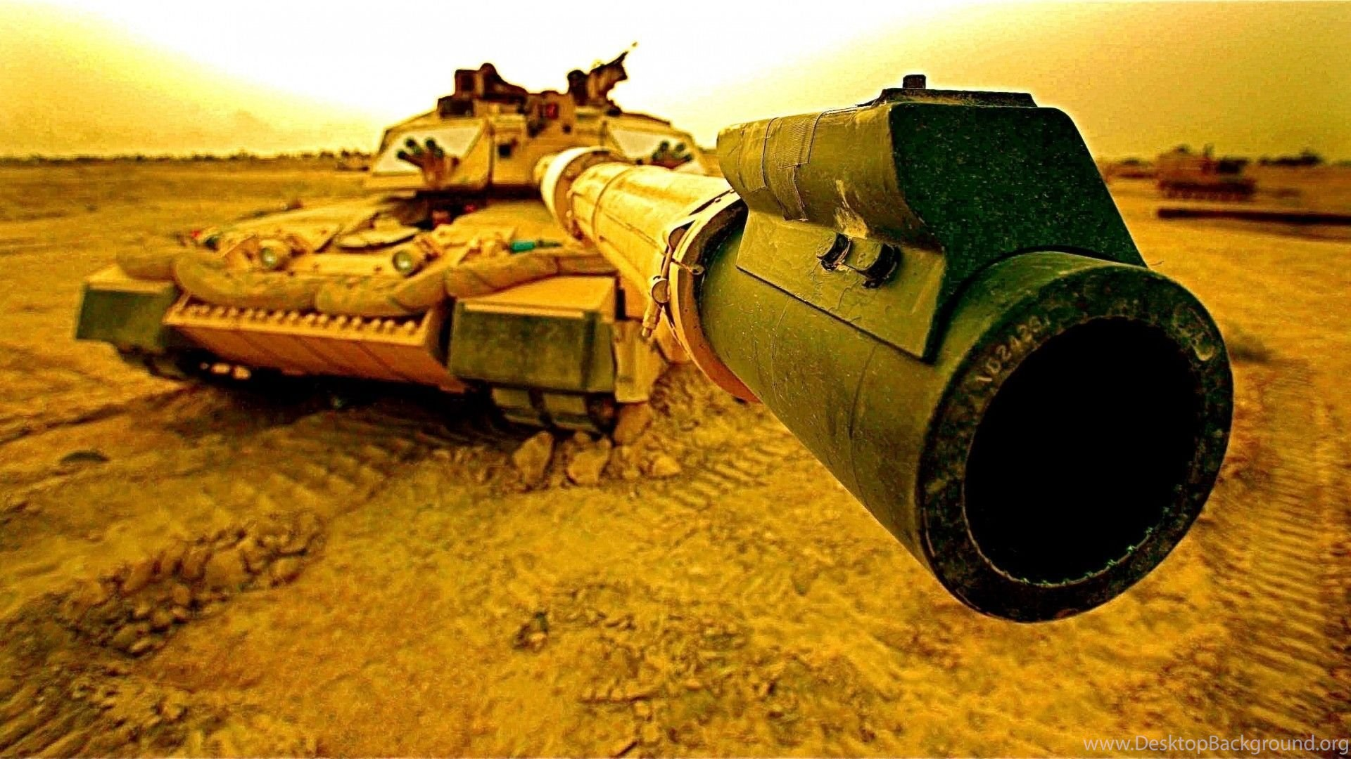 Gallery For Indian Army Wallpapers For Pc Desktop Background