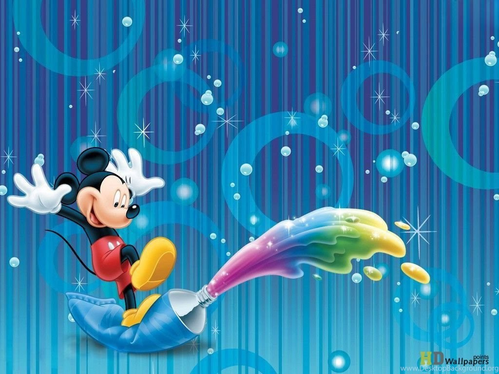 Mickey Mouse Wallpapers Pictures 33 HD Wallpaper Backgrounds Desktop Background