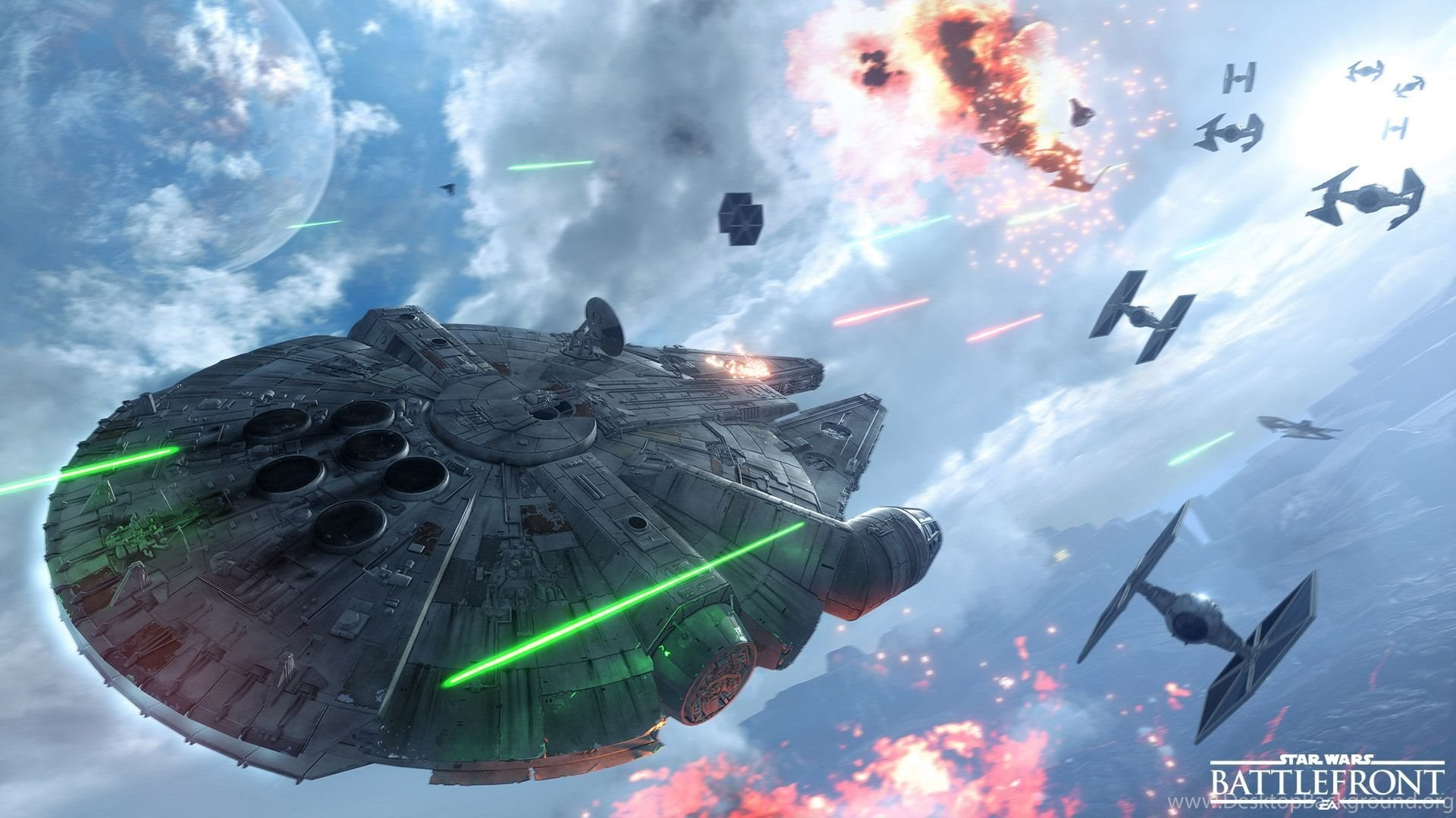220054 star wars battlefront hd wallpapers and