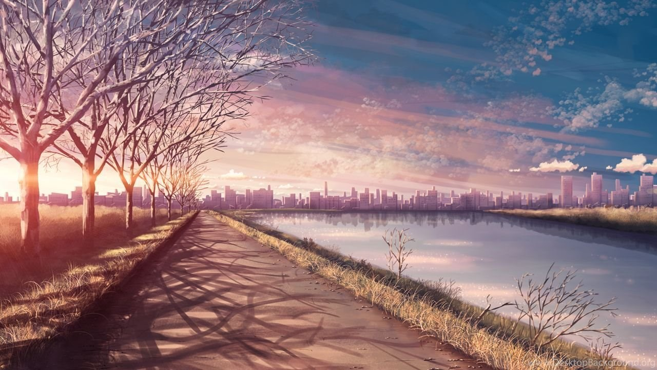 Anime Scenery Wallpapers Tumblr Backgrounds 1 Hd Wallpapers Desktop Background