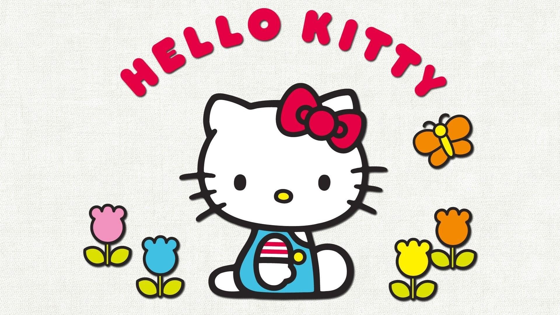 Good Wallpaper Hello Kitty Head - 222039_cute-hello-kitty-desktop-wallpapers-tulips-cute-wallpapers_1920x1080_h  HD_288495.jpg