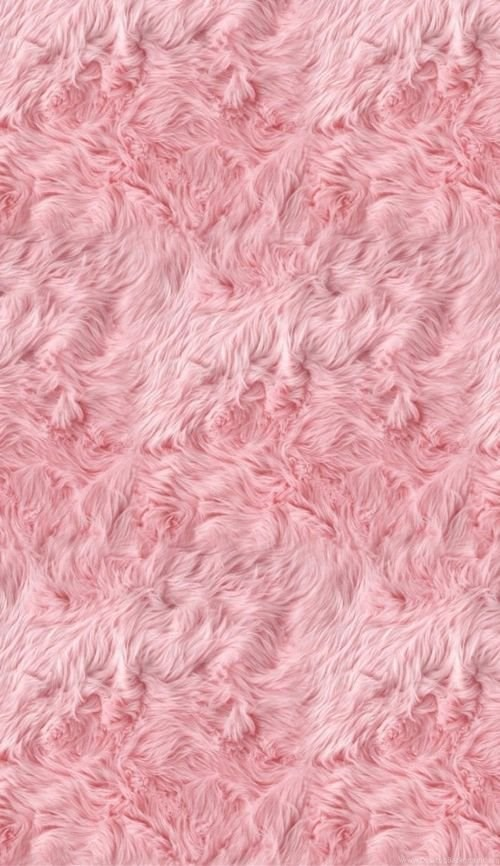 Fur Pastel Cute Pink Iphone Backgrounds Tumblr Desktop