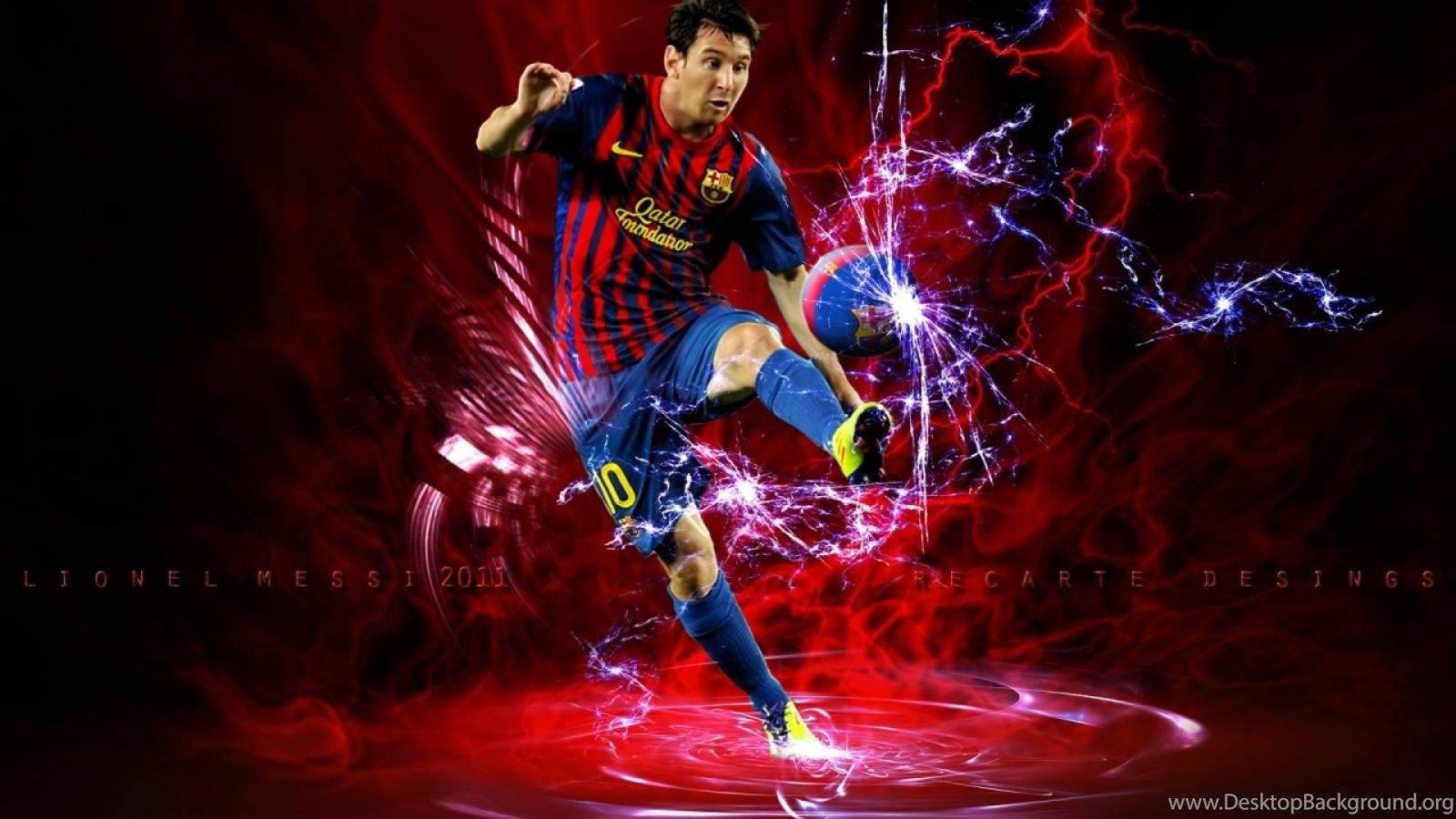 Football Wallpapers Free Download Pc Hd Wallpapers Football Desktop Background