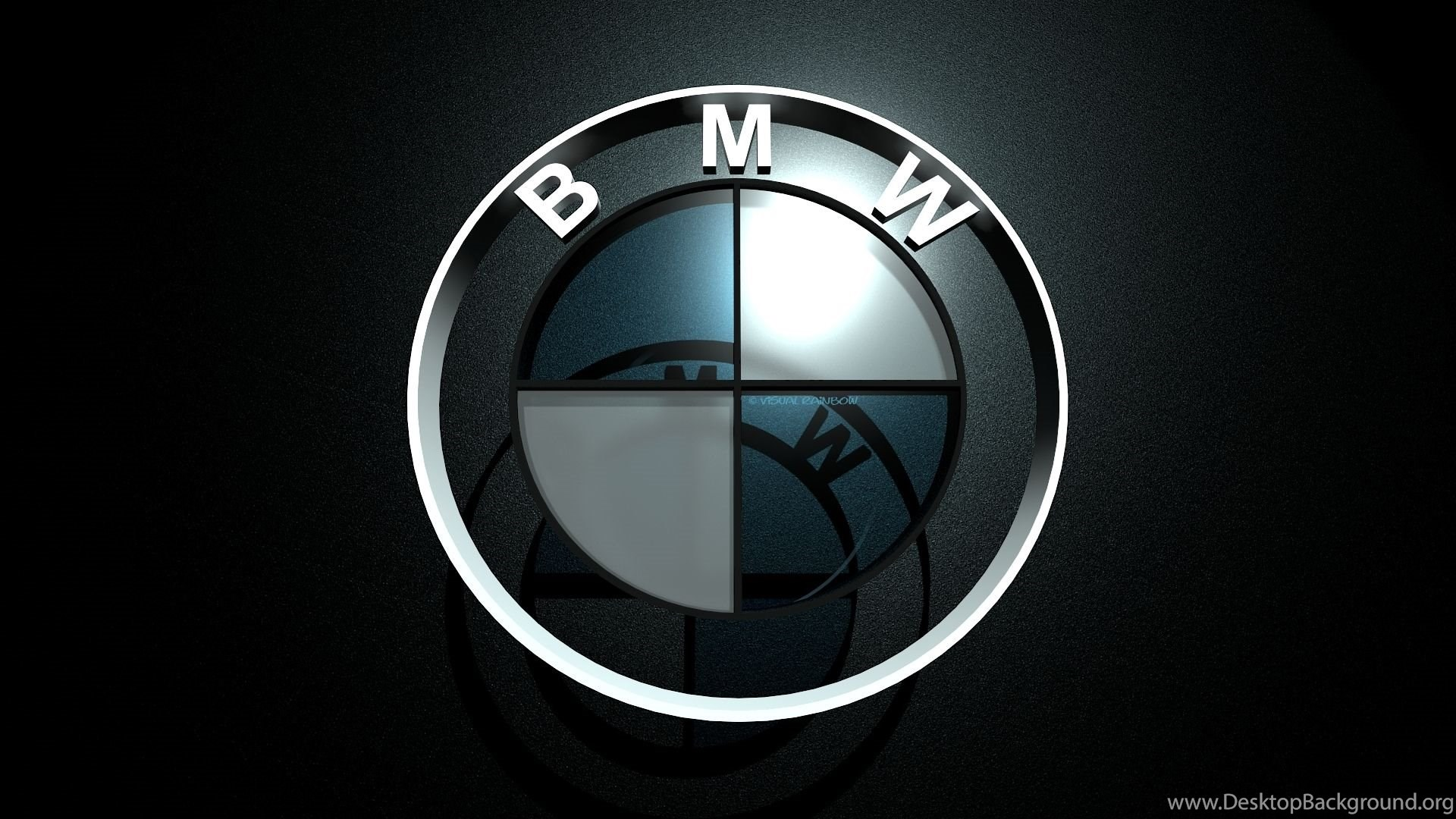 Bmw Logo Wallpaper Hd 0 Jpg Desktop Background