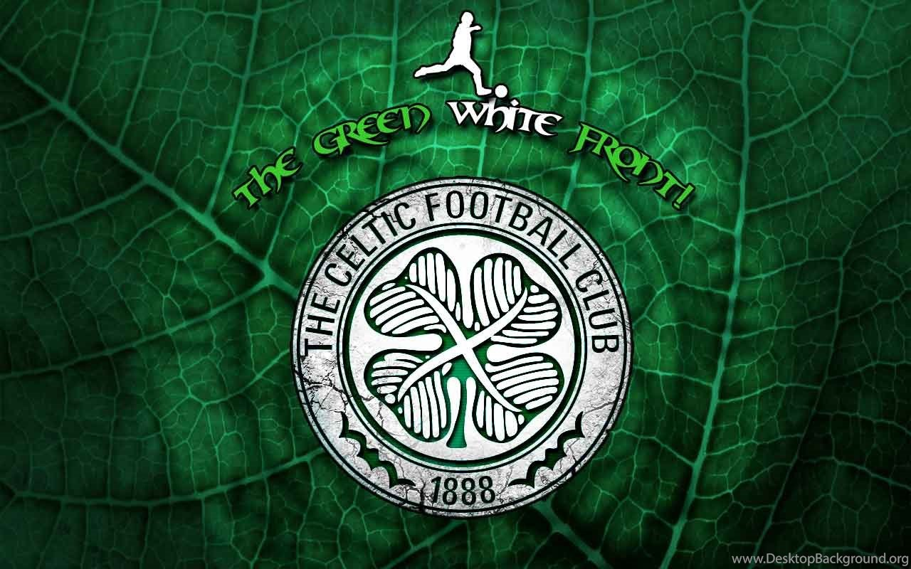 Celtic Football Club Wallpapers Desktop Background