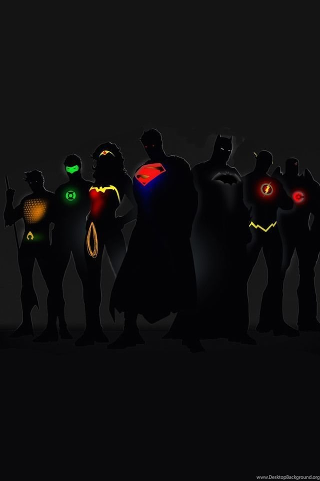 Superheroes Funny Iphone Wallpaper Backgrounds Lock Screens Desktop Background