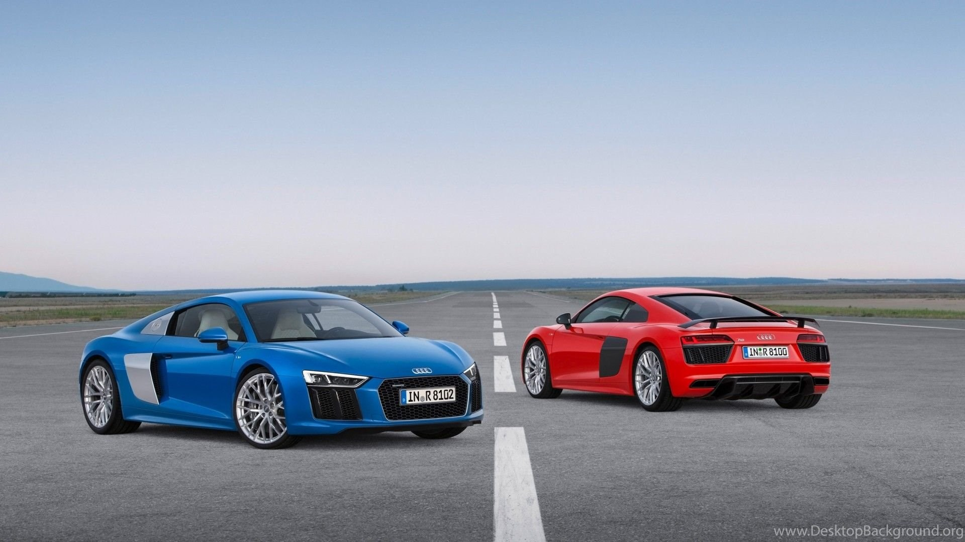 Audi R8 Matte Black Archives Vehicle Wallpapers Desktop Background