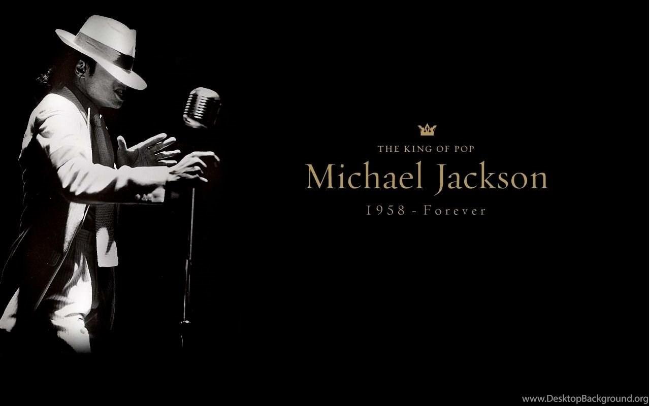 Michael Jackson Smooth Criminal Wallpapers Wallpapers Cave Desktop