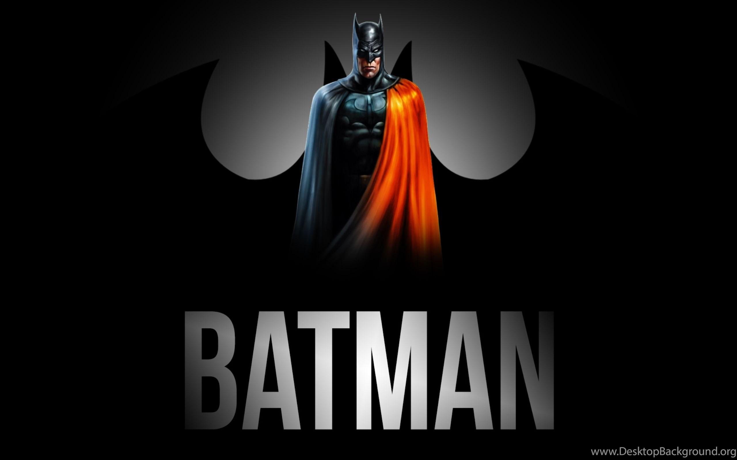 batman comic hd wallpapers desktop background