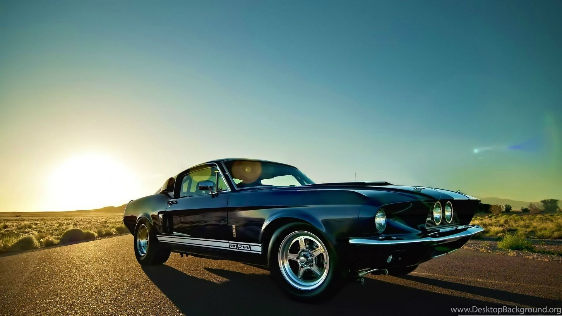 23457) Muscle Car 1920 HD Desktop Backgrounds Wallpapers WalOps.com ...