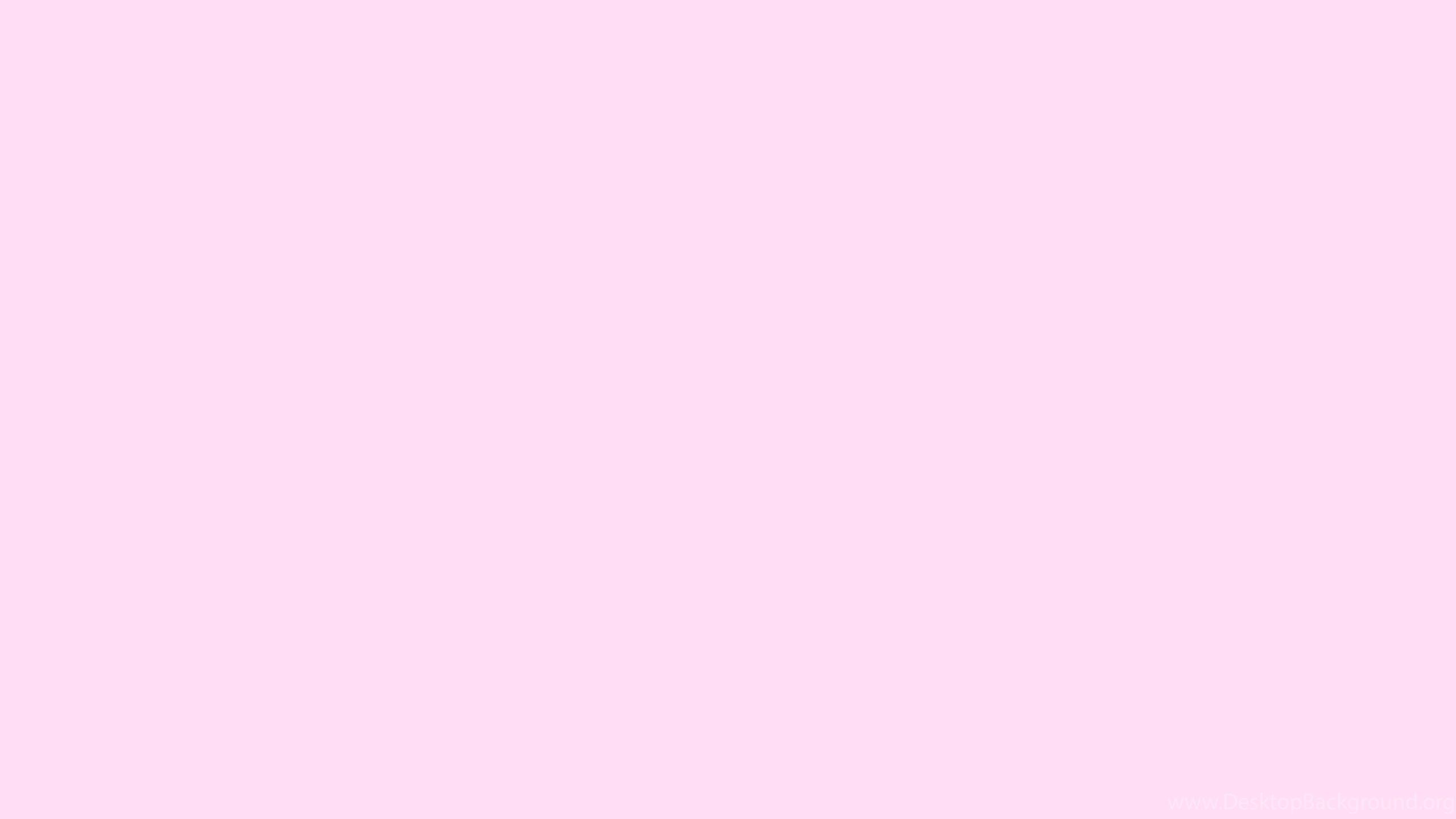 2560x1440 pink lace solid color desktop background - Pastel lace wallpaper ...