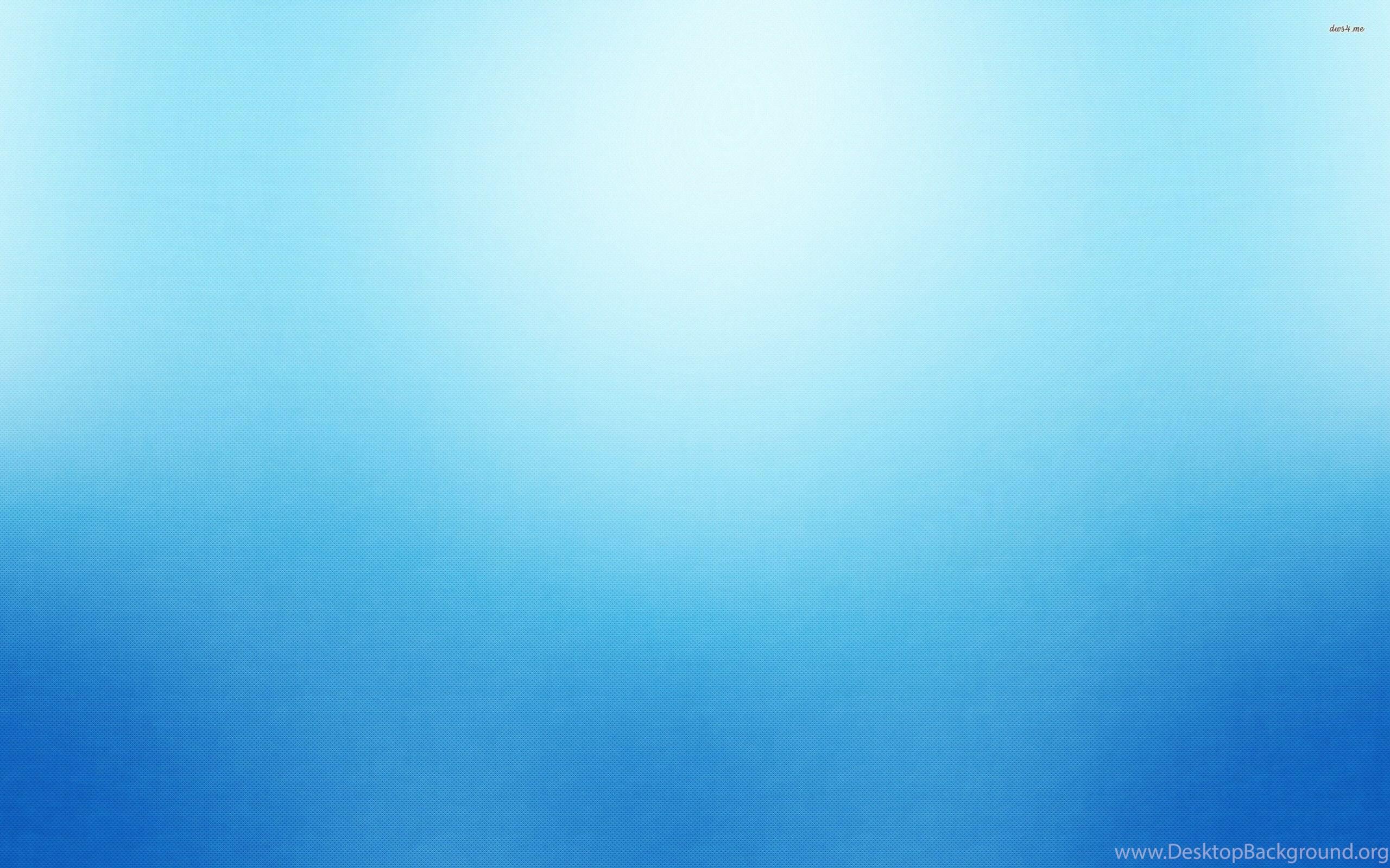 1920x1200px Blue Texture Backgrounds Desktop Background