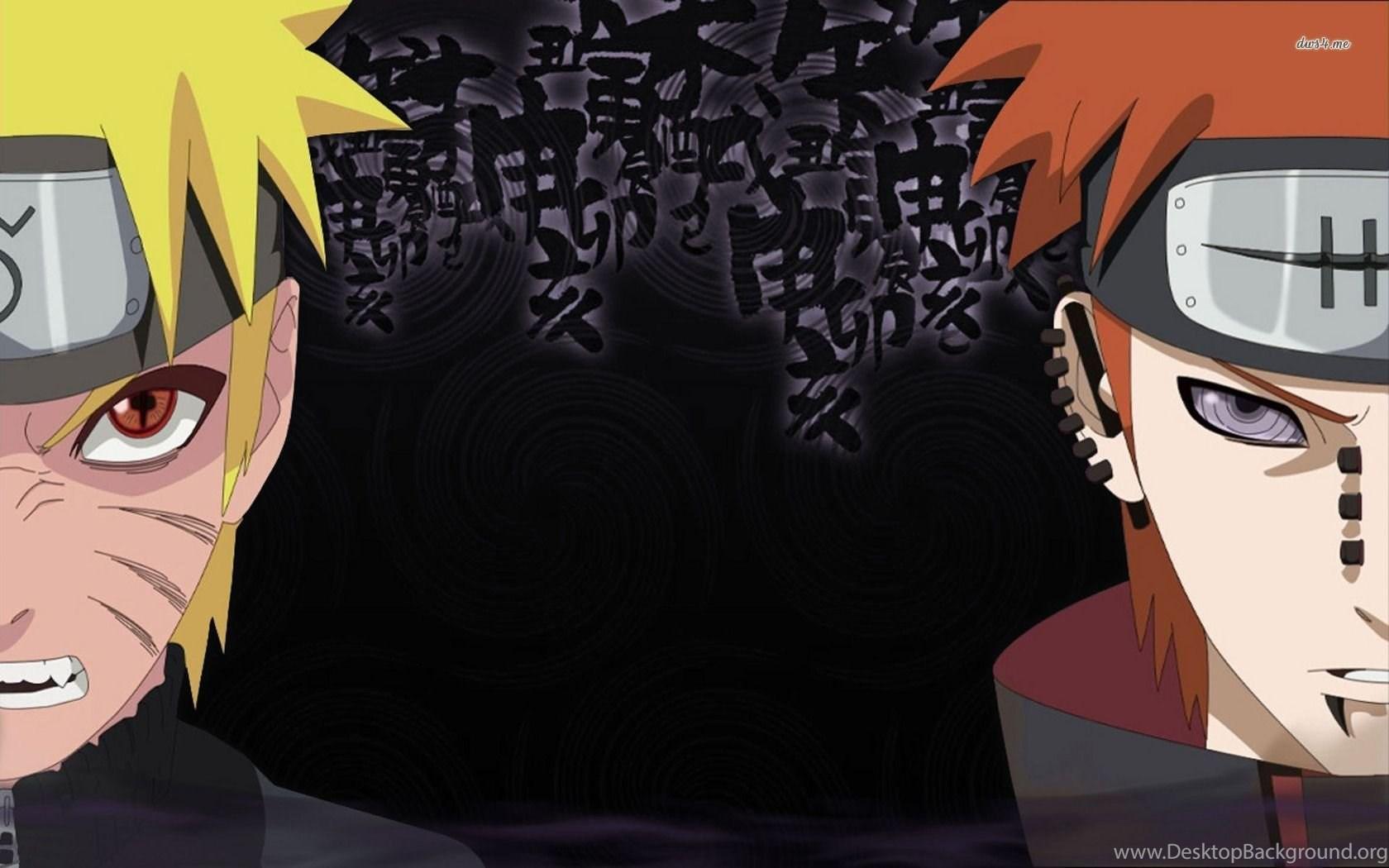 233097 naruto shippuden wallpapers anime