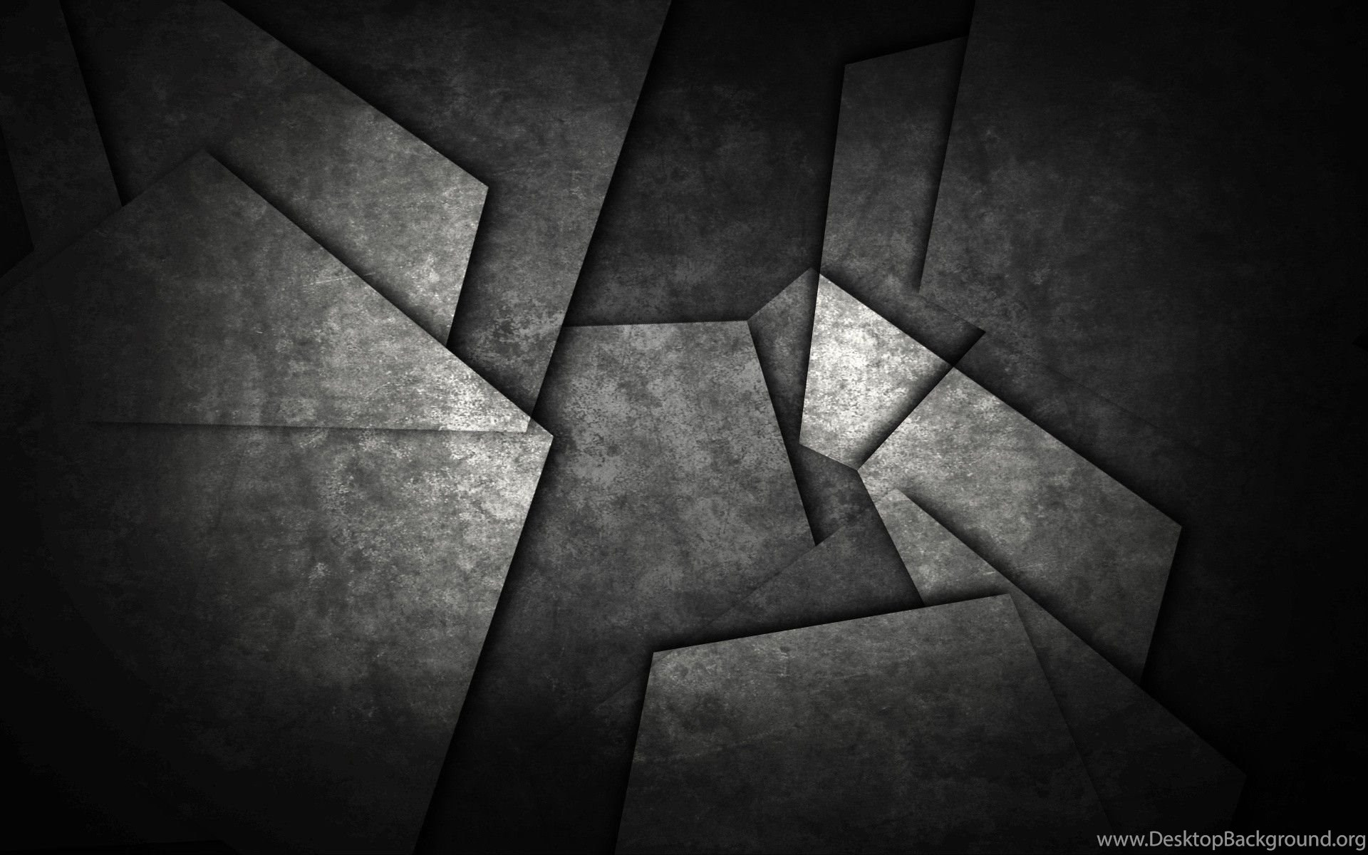 Abstract Texture Wallpapers ImgMob Desktop Background