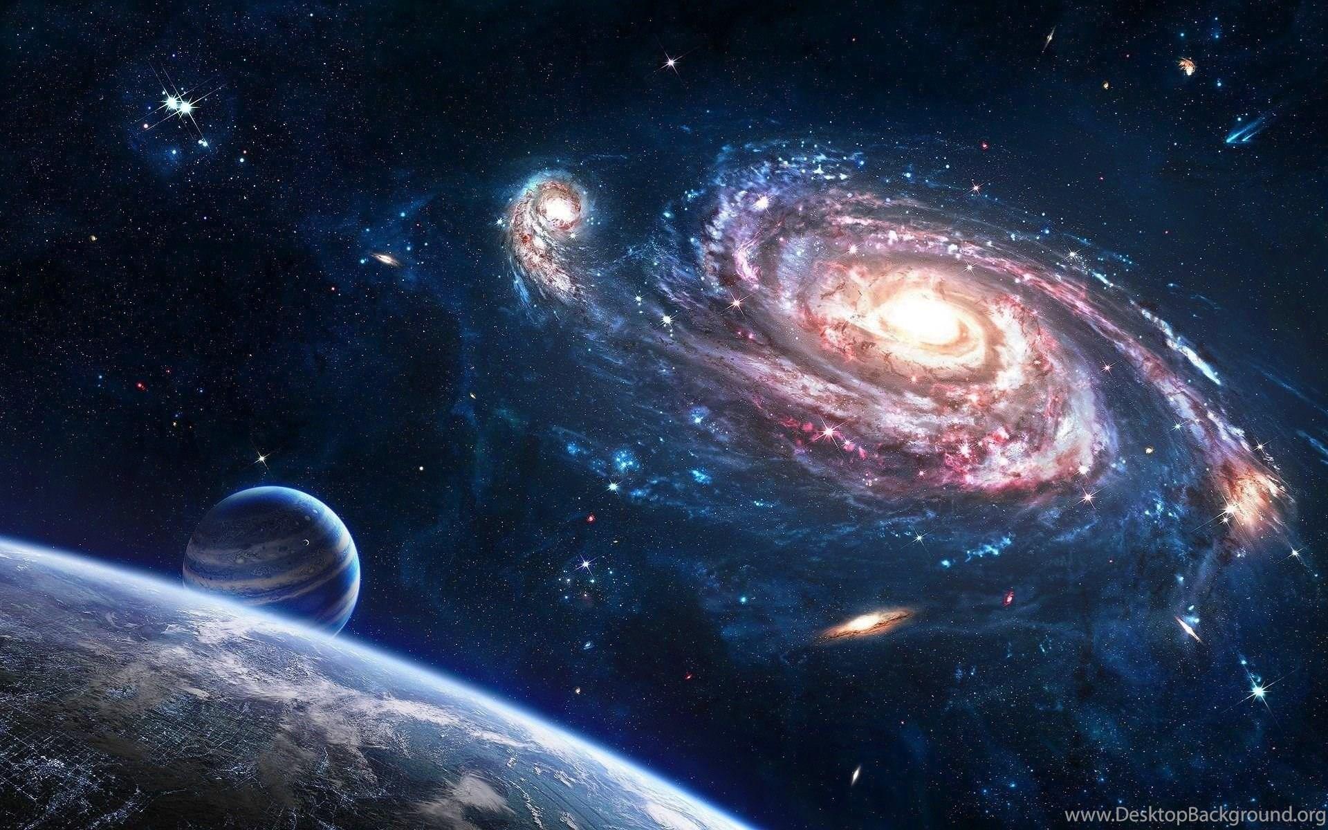 stars and galaxies wallpapers hd download of galaxy stars desktop