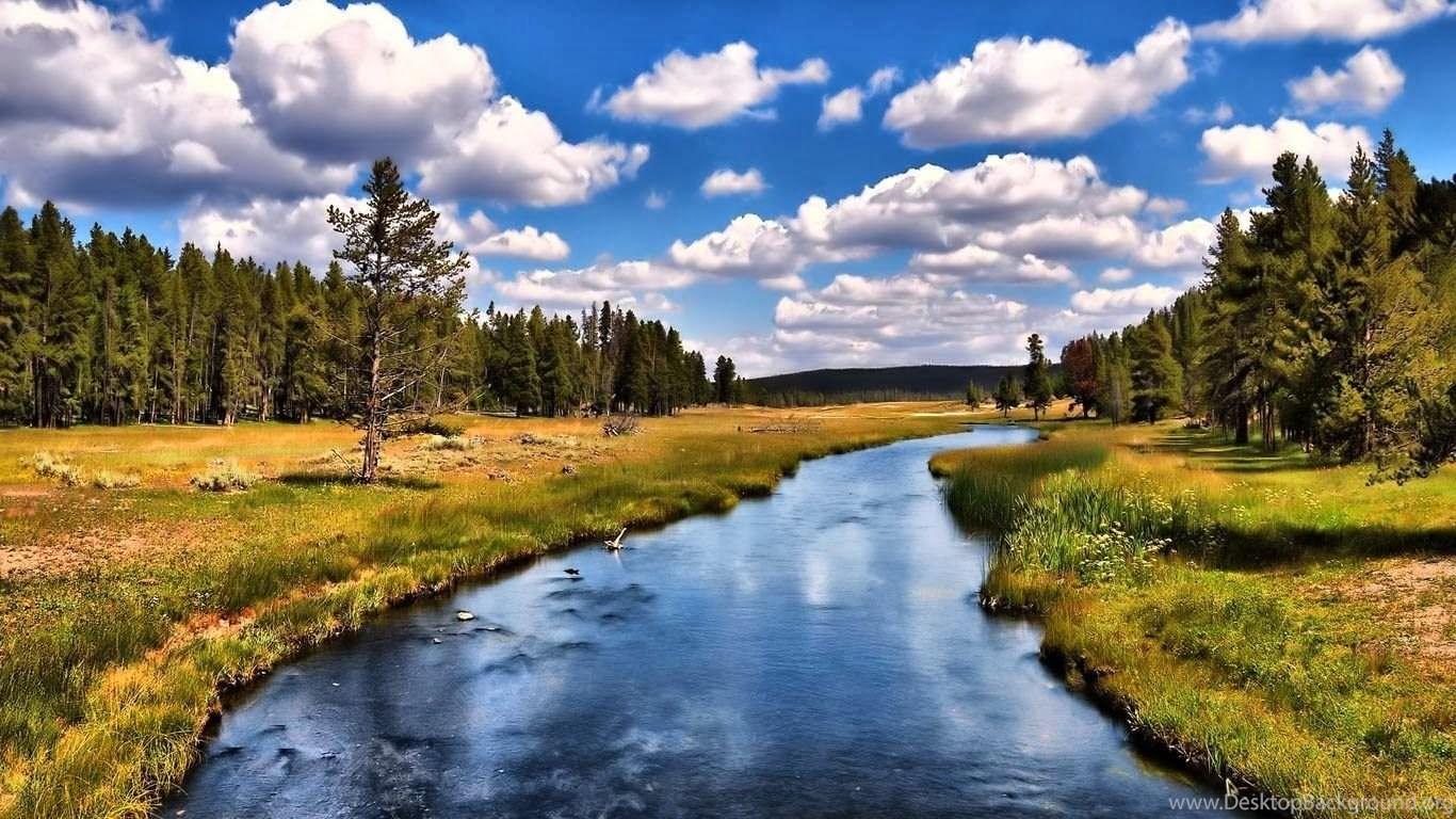 Full Hd Nature Wallpapers Free Download Wallpapers Hd Wide Desktop