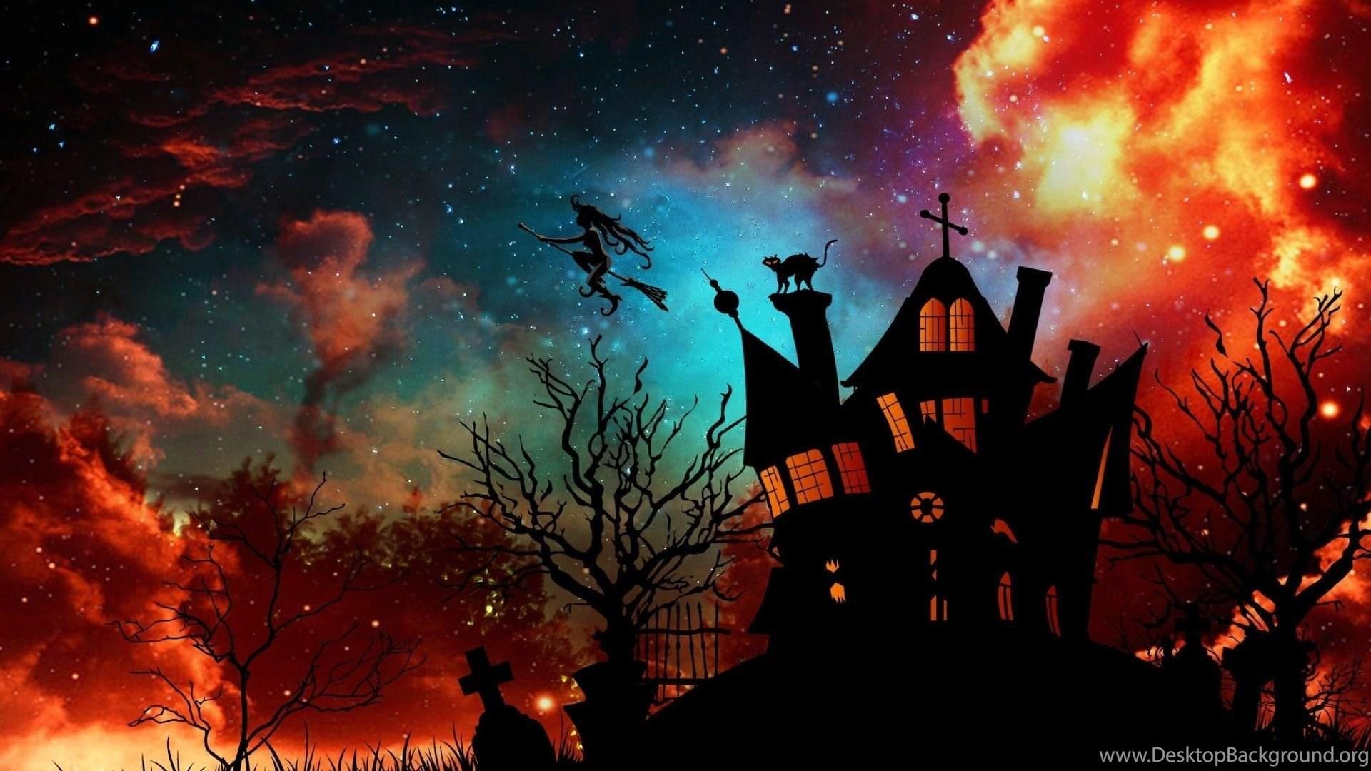 236959 halloween wallpapers hd
