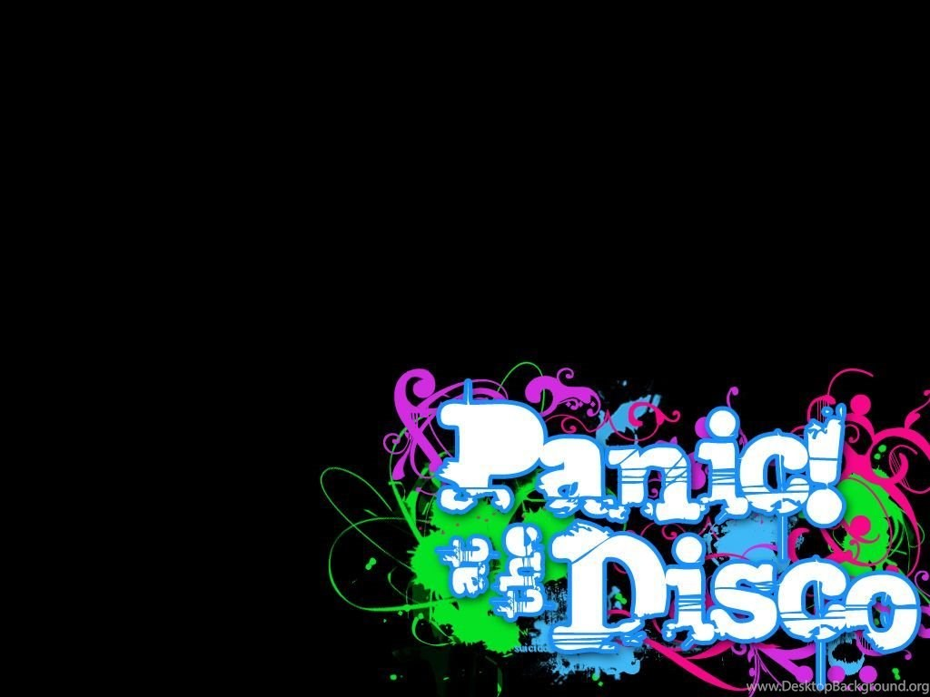 238510 panic at the disco panic at the disco wallpapers 65668
