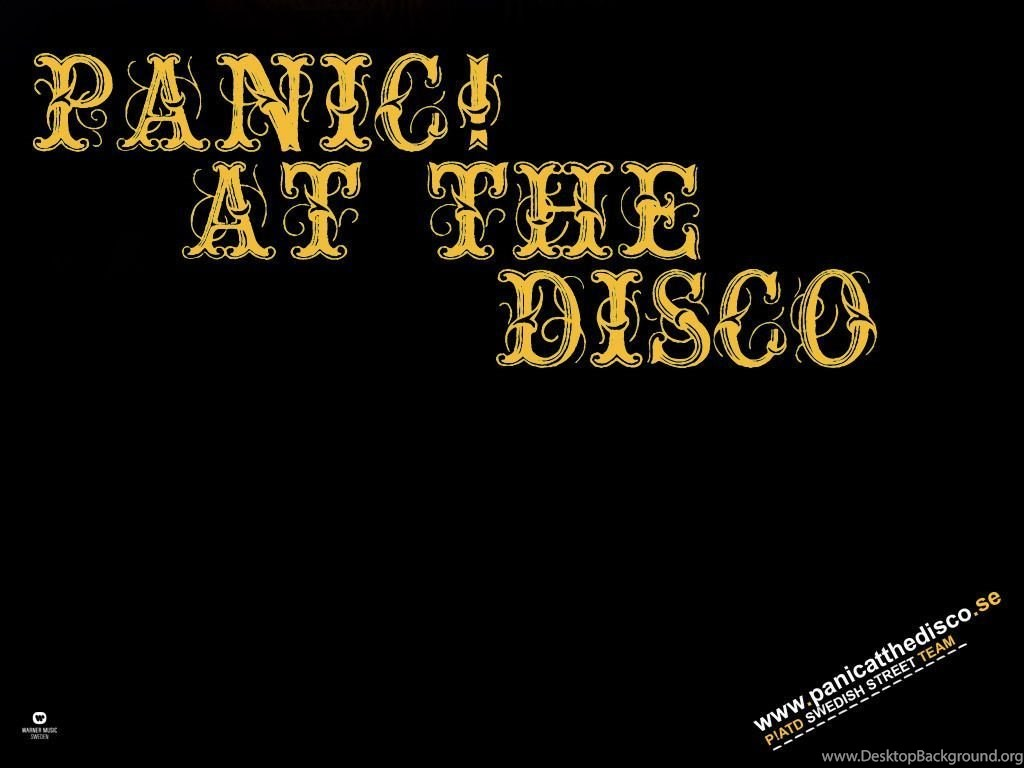 238523 panic at the disco panic at the disco wallpapers 1010861