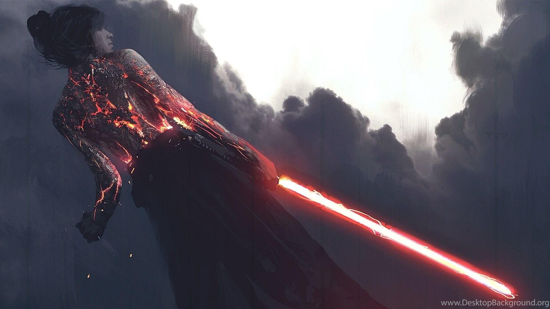 Sith, Women, Star Wars Wallpapers HD Desktop Background