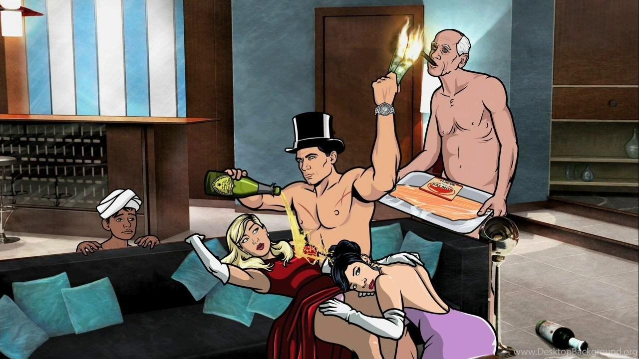 Эротический рассказ ну и семейка, Моя семейка - порно рассказы, секс истории. xxxRead 1 фотография