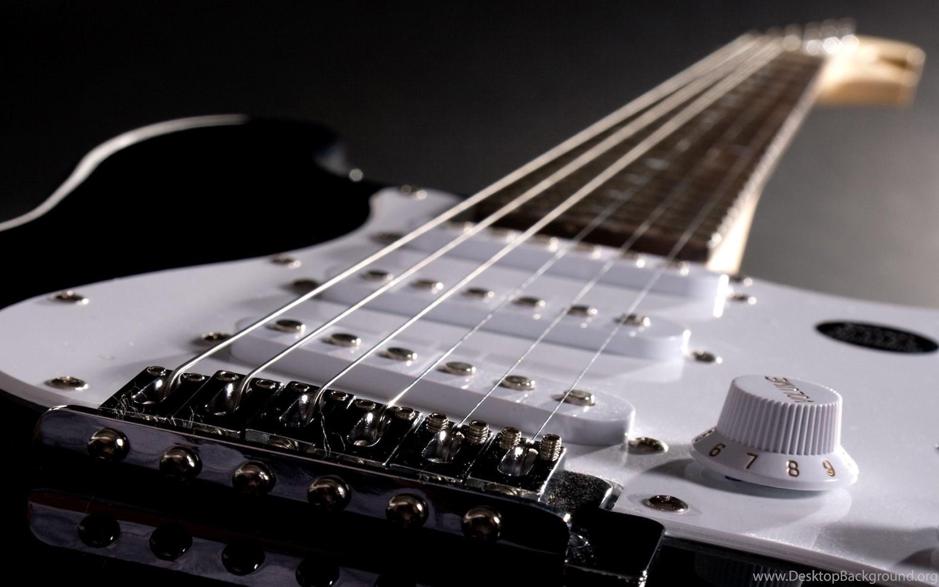 Download guitar wallpapers phone desktop background widescreen voltagebd Gallery