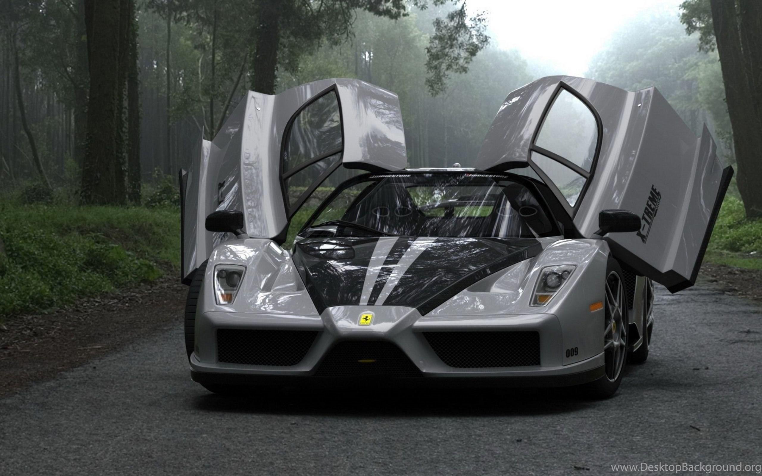 Wallpapers Mobil Ferari Size More Ferrari In Usa Hd X Animal