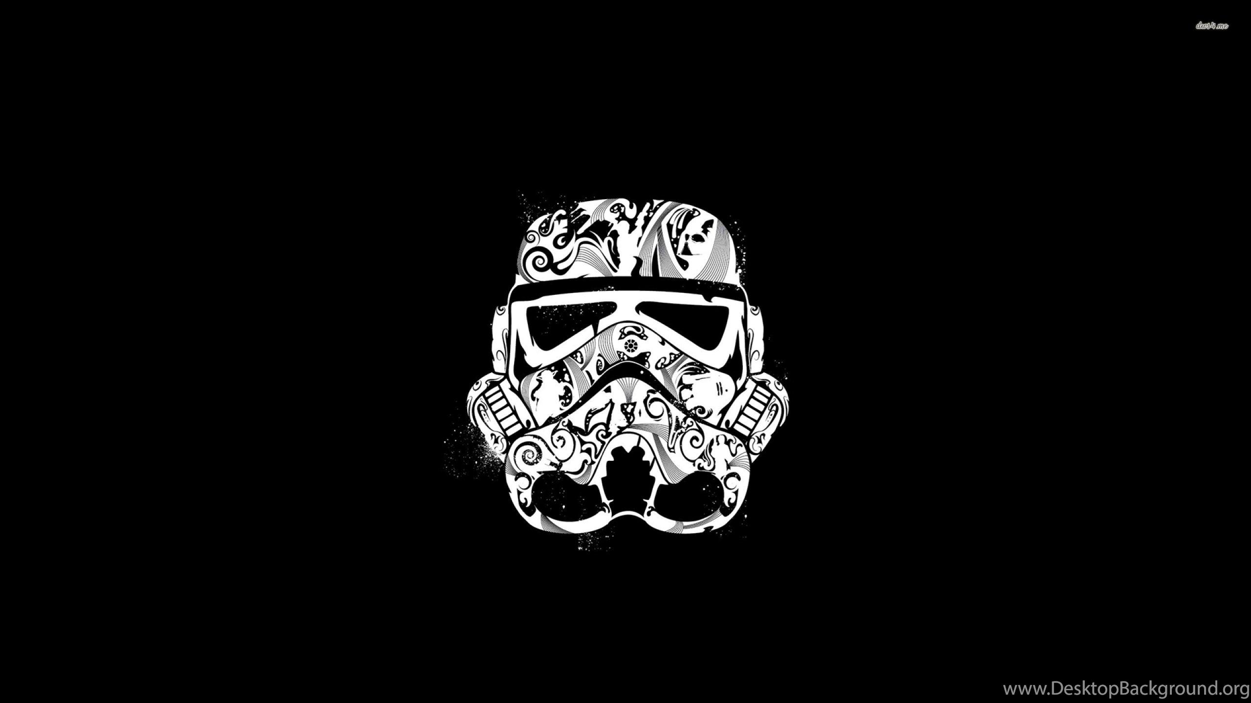 Hd Star Wars Wallpapers Desktop Background