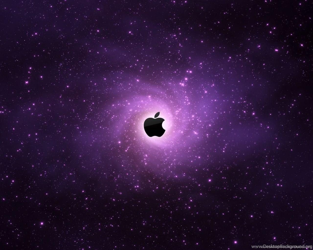 Download 1280x1024 Standard Mac Desktop Wallpapers Desktop