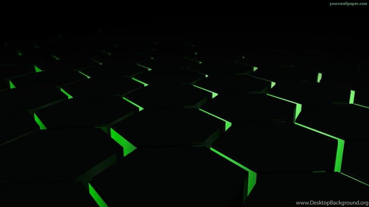 gaming desktop backgrounds wallpapers cave desktop background