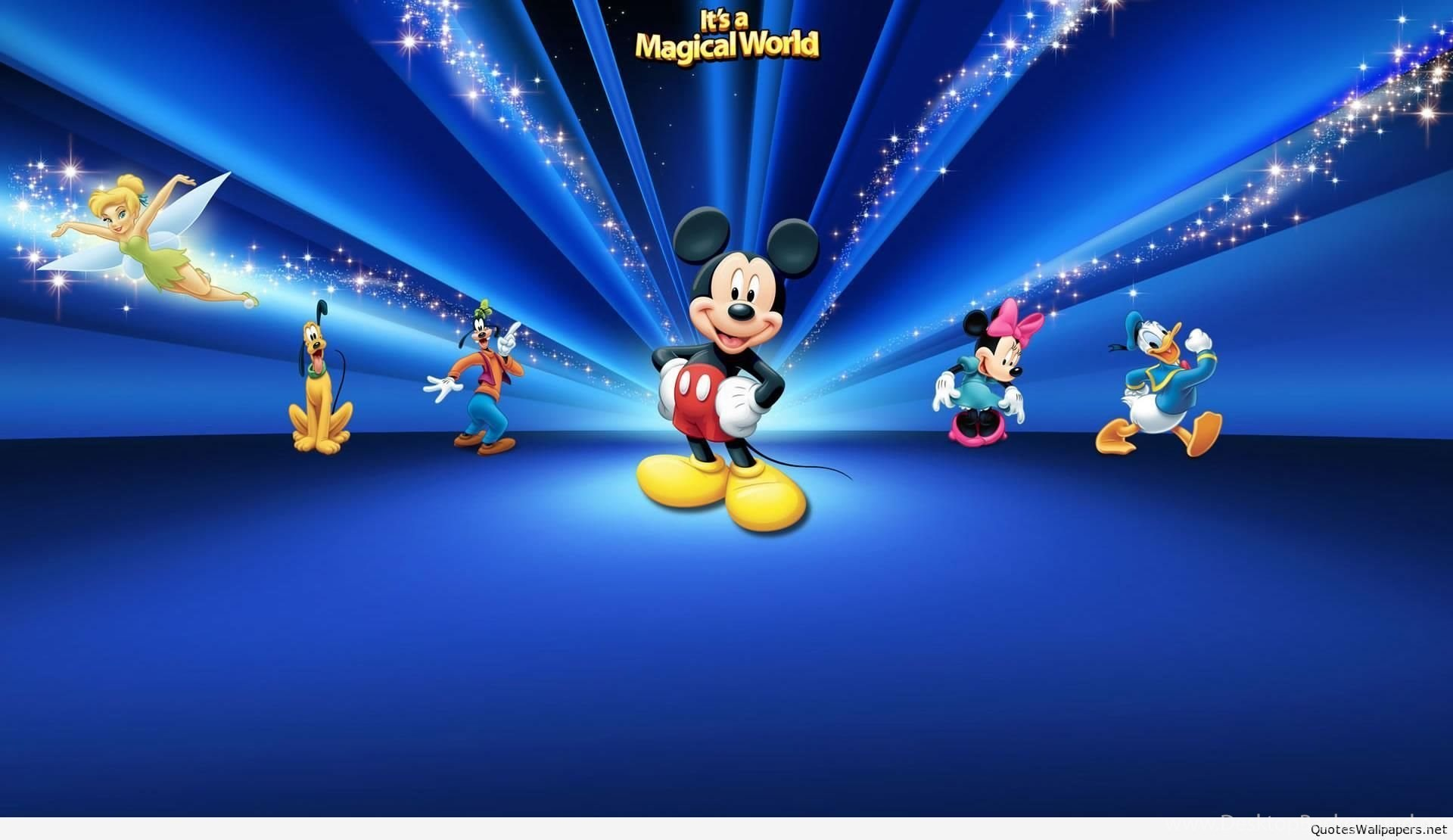 3d Live Wallpapers Free Download For Ipad: Hd Cartoon Wallpaper Cartoon Wallpaper Backgrounds Free