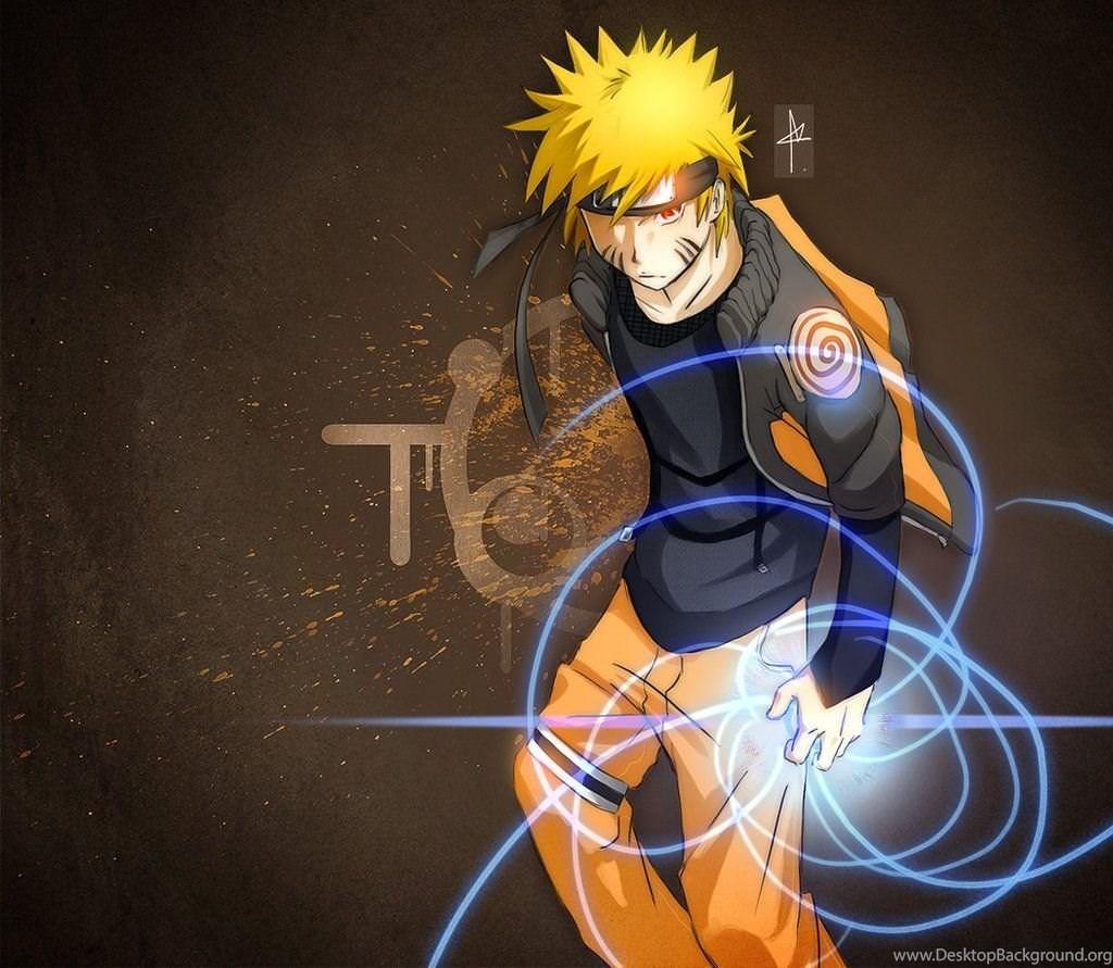 More Naruto Wallpapers Naruto Cosplay Uzumaki Naruto 2 Naruto Desktop Background