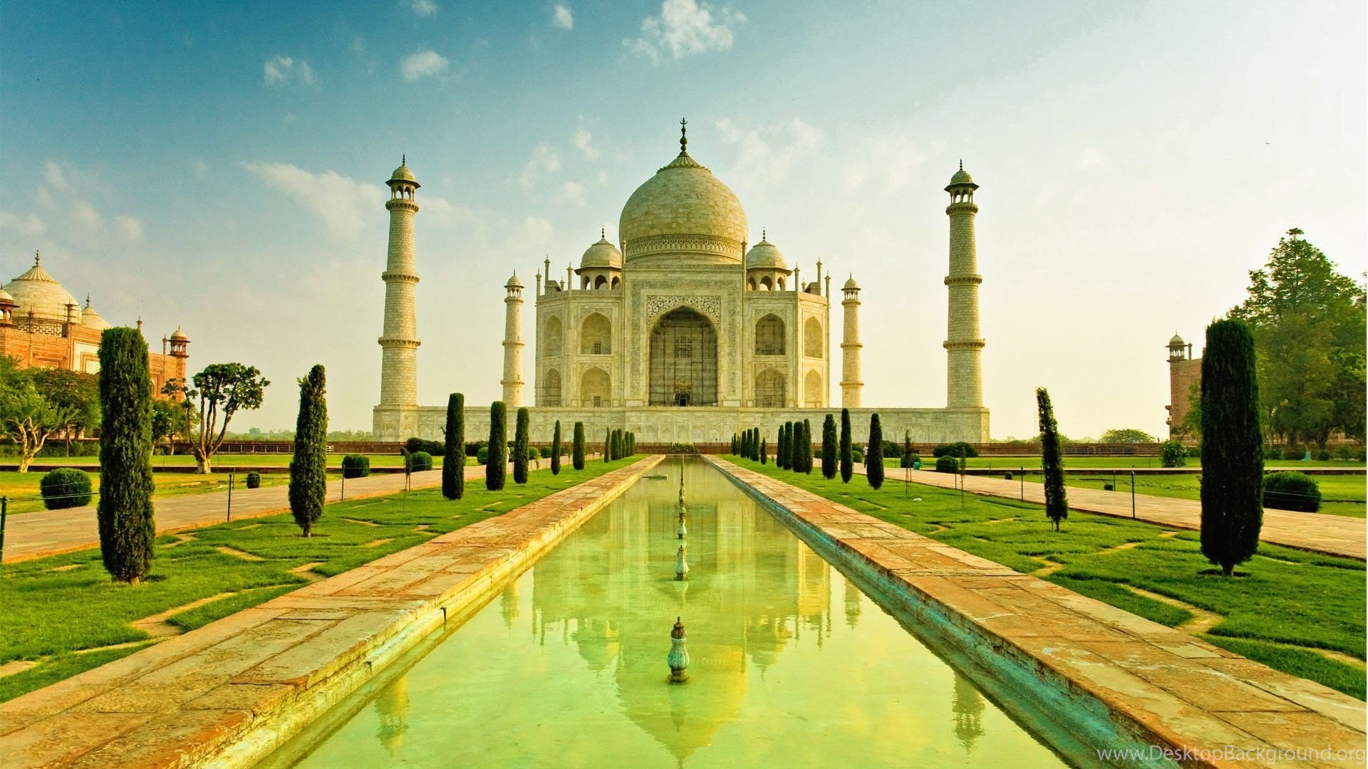taj mahal full hd wallpapers download desktop background