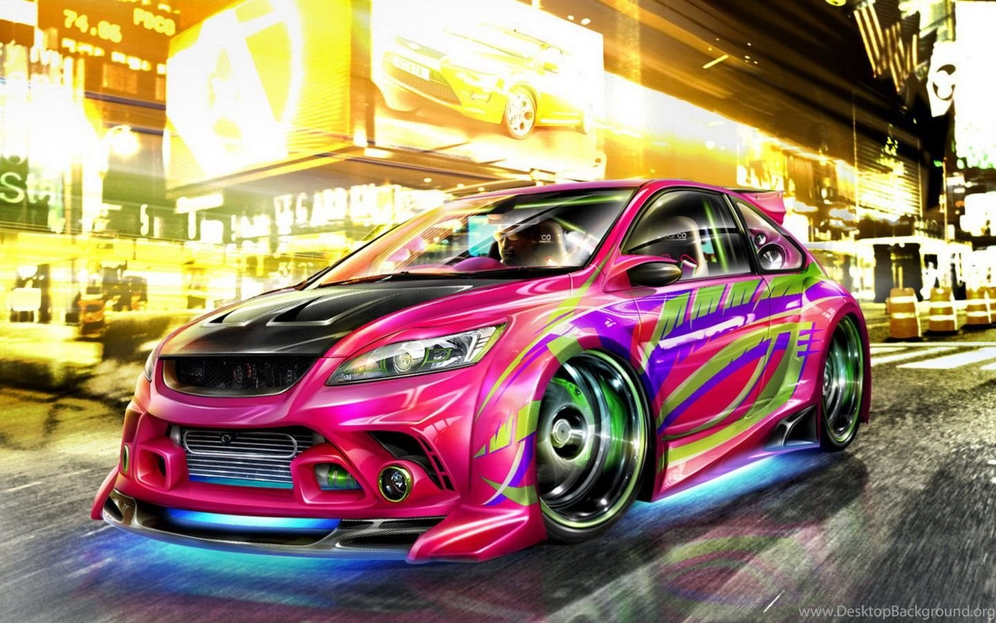 Backgrounds Of Cars Hd Car Wallpapers Cool Sports