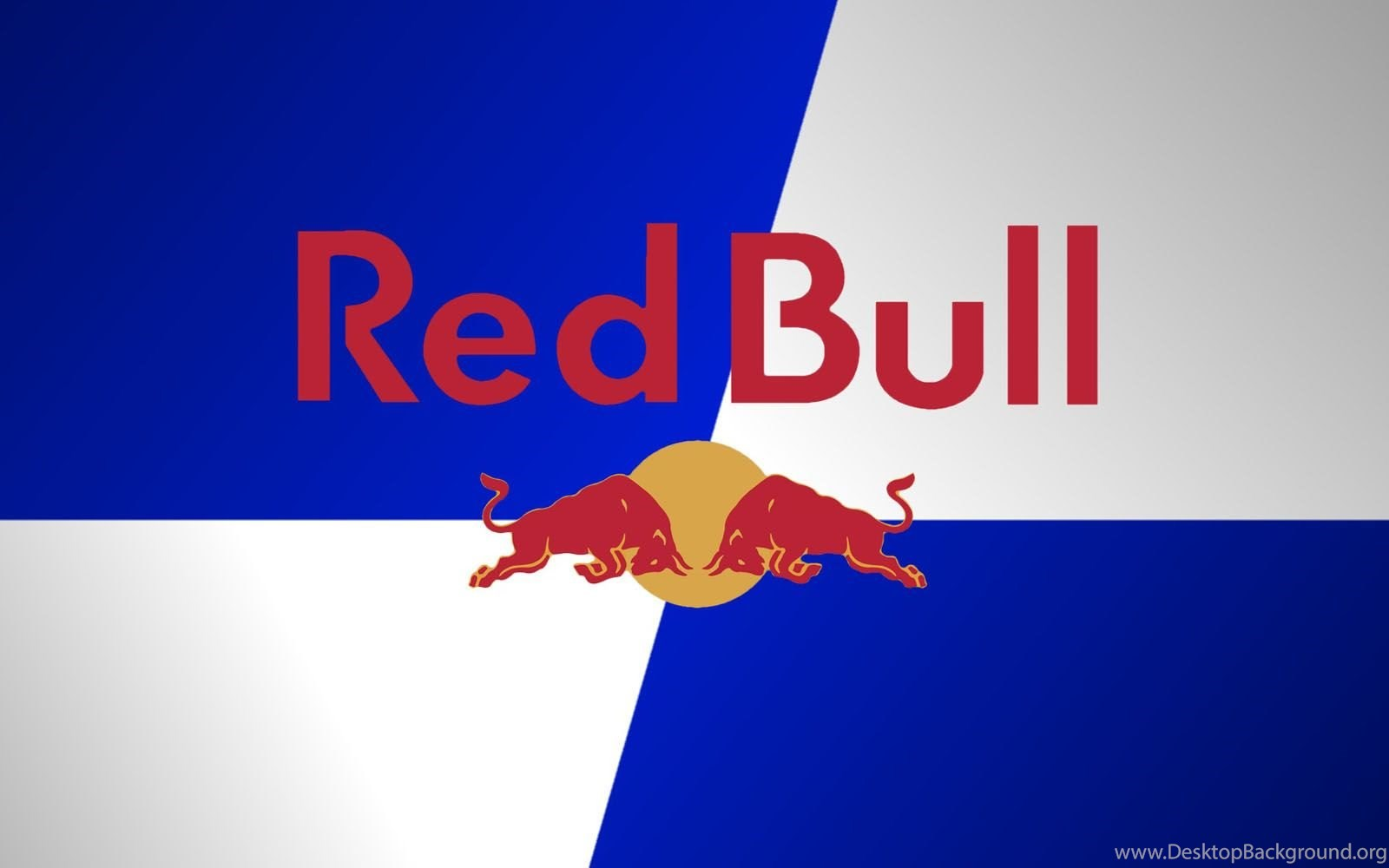 red bull brand positioning survey About matador if jim wanted to be a part of the red bull brand we are continuously dedicated to assist red bull in maintaining their positioning and.