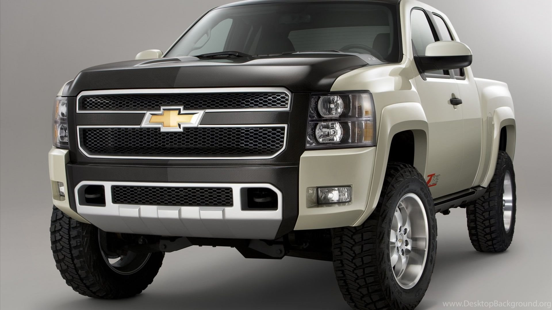 Chevy Logo Wallpapers Camo Image Desktop Background