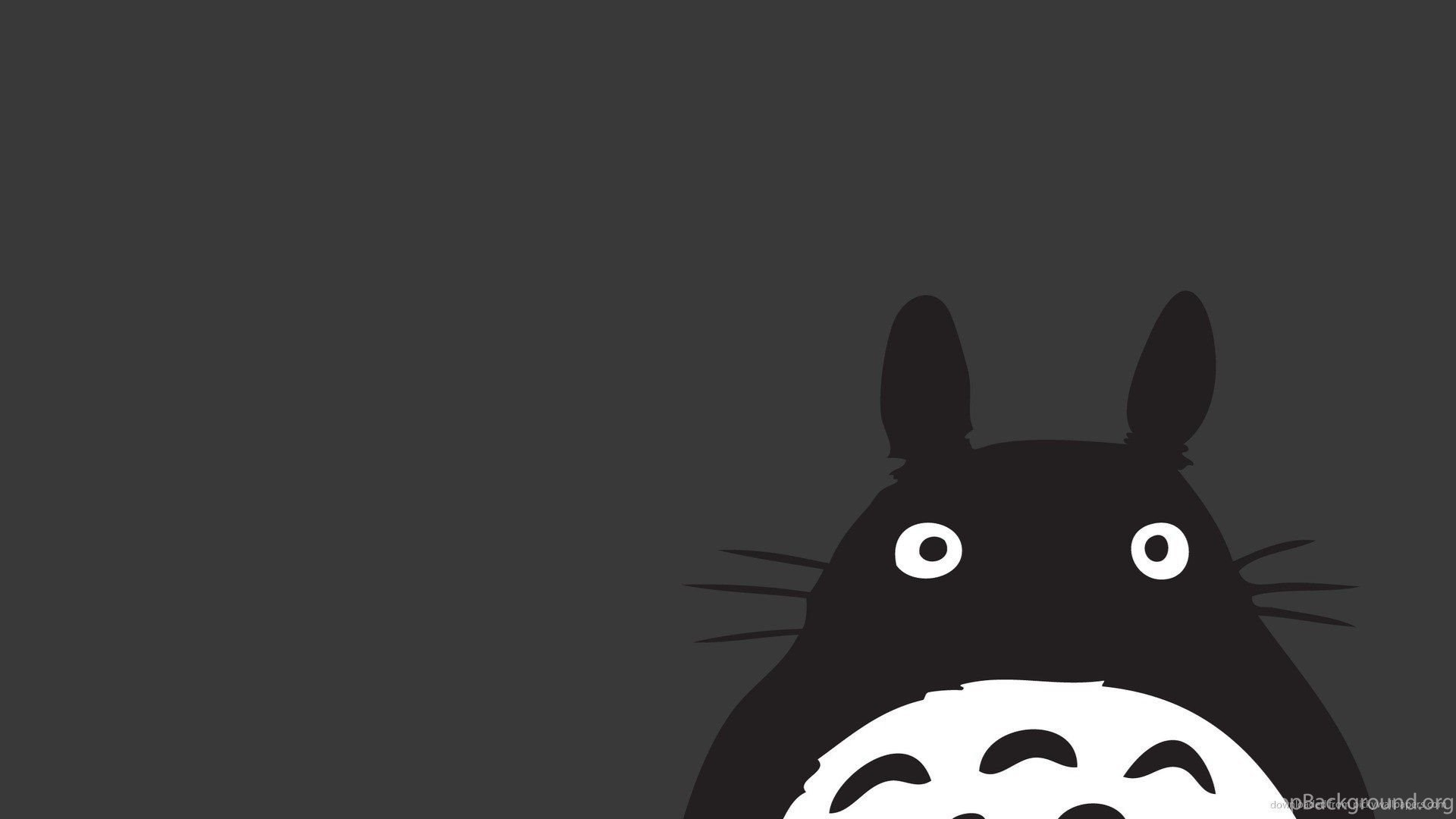 Studio ghibli wallpapers 1920x1080 desktop background popular voltagebd Images
