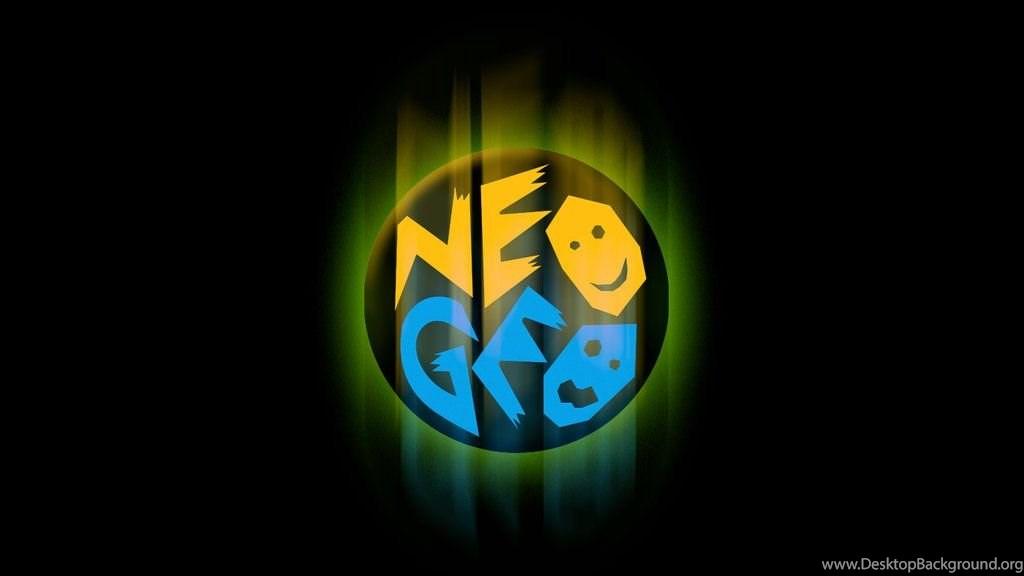 Neogeo Wallpapers By Nachgul On Deviantart Desktop Background