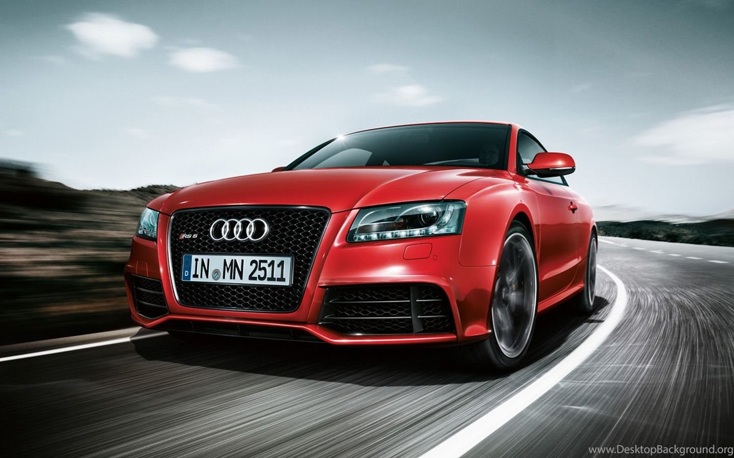 Tag For Audi Rs5 Full Hd Wallpapers Spagheto Wheels Desktop Background
