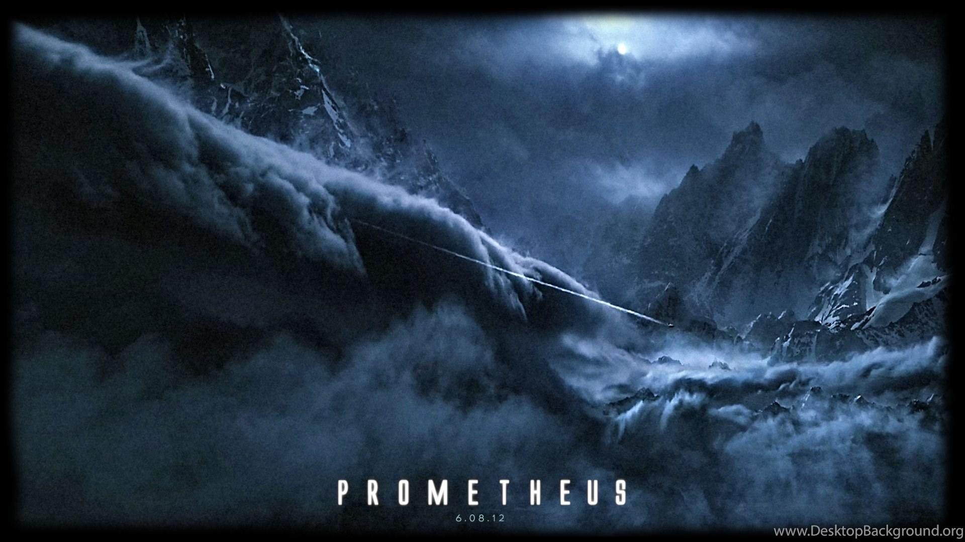 prometheus movie free download