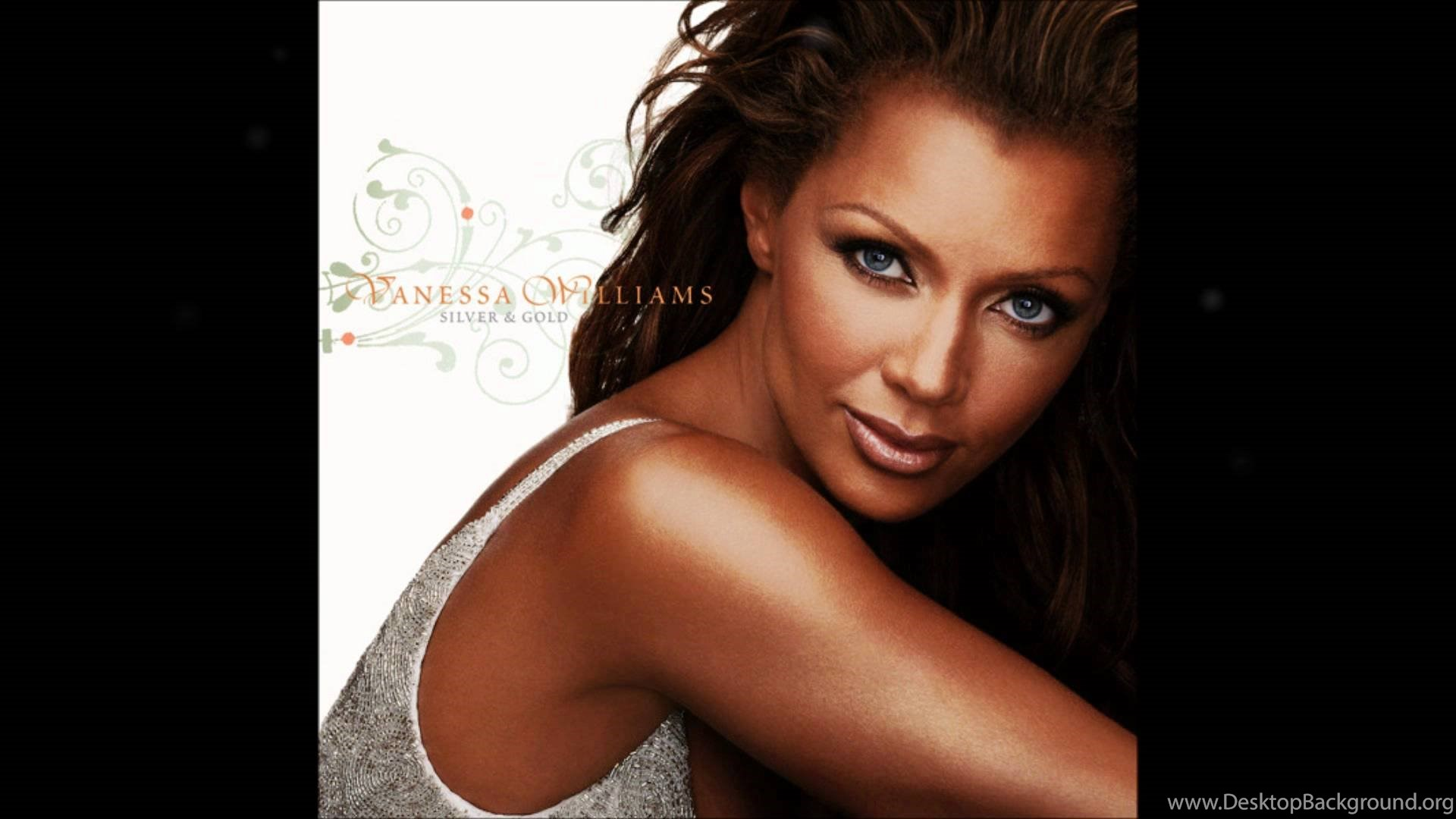 Youtube Vanessa Williams naked (13 photos), Topless, Bikini, Twitter, swimsuit 2019