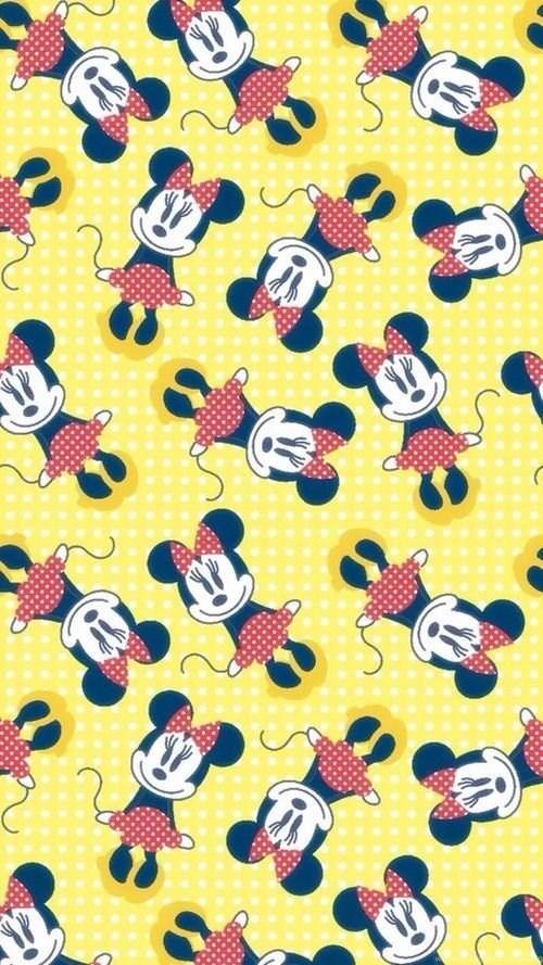 Disney IPhone Wallpapers On Pinterest Desktop Background