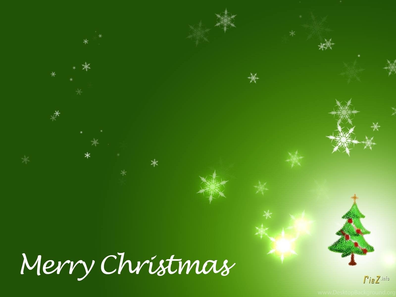 merry christmas backgrounds powerpoint desktop background